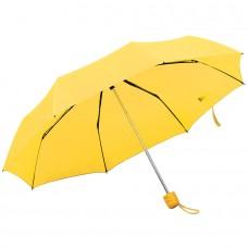 Зонт складной FOLDI, механический