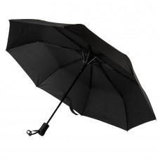 Зонт складной MANCHESTER, полуавтомат