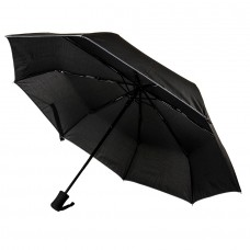 Зонт складной LONDON , автомат