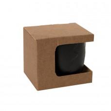 Коробка для кружки 13627, 23502