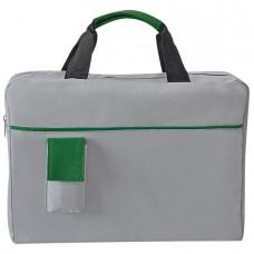 Конференц-сумка SENSE с карманом