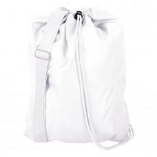 Рюкзак BAGGY 210Т