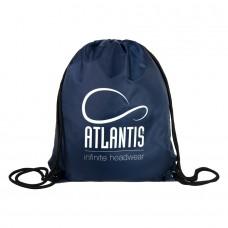 Рюкзак ATLANTIS GYM SACK